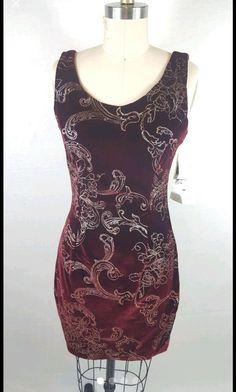vintage velvet dress  | eBay Old School Fashion, Vintage Velvet, Online Price, Formal Dresses, Best Deals, Ebay, Dresses For Formal, Gowns