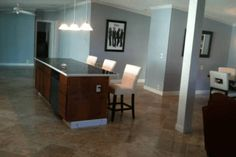 Manufactured home remodeling in tucson az.