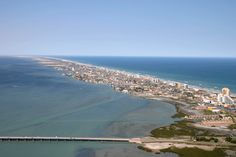 South Padre Island-  many sleepless nights here, love this beach!!