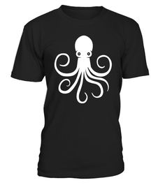 "# Funny octopus T-Shirt .  Special Offer, not available in shops      Comes in a variety of styles and colours      Buy yours now before it is too late!      Secured payment via Visa / Mastercard / Amex / PayPal      How to place an order            Choose the model from the drop-down menu      Click on ""Buy it now""      Choose the size and the quantity      Add your delivery address and bank details      And that's it!      Tags: Funny comic octopus for all jellyfish and and marine life…"