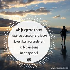 Positive Vibes, Positive Quotes, Sef Quotes, When Life Gets Hard, Dutch Words, Kindness Quotes, Training Center, Inner Peace, Cool Words
