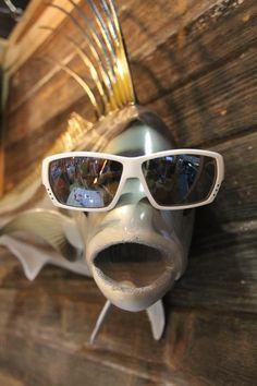 fa8460b3fe Some beautiful fishing sunglasses here from  Armanda Costa Sunglasses!  Fishing Stuff