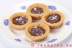 Recipe for Caramel Tasks Cookie Do, Cookie Bars, Swedish Cookies, Lollipop Candy, Candy Cookies, Caramel Recipes, Cookies Policy, Afternoon Tea, Cake Recipes