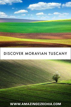 Landscape Photos, Czech Republic, Tuscany, Travel Destinations, Landscapes, Southern, Traveling, Wanderlust, Europe
