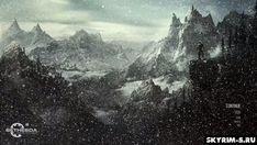 #add-on #mods #читы #TESV #Skyrim  #TES #mods #патч   #TheElderScrolls #скайрим #коды #elderscrolls #skyrimv #Довакин  #моды #patch  #Game    Анимированное ЛОРное главное меню    Замена стандартного меню на ЛОРное с уникальной анимацией снега в Skyrim. За основу взят мод Анимированное главное меню — 4 .     Требования:  Skyrim    Установка:  стандартная    Удаление:  удалить файлы мода из папки «Skyrim»      Автор dantephoenix    Язык Мультиязычный    Размер мода 3.79 MB    Оригинал… Skyrim 5