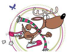 GOTR Houma Terrebonne - Girls on the Run Houma Terrebonne Our 5k is December 8th at 2pm at Southdown Plantation! Run, run Renee'!