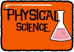 Physical Science - 5E Lesson Planning! Dozens of free high quality science lesson plans for elementary teachers - from Rice University.