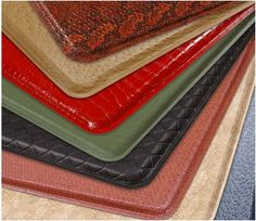 GelPro Anti Fatigue Kitchen Floor Mats Review + Giveaway | Two Of A Kind,