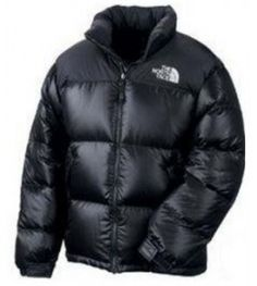 Cheap Men The North Face Sale Nuptse Down Black Jacket Outlet Outlet North Face Parka, North Face Nuptse, North Face Hoodie, North Face Jacket, North Face Sale, North Face Outlet, Cheap North Face, Cheap Winter Coats, Cheap Coats