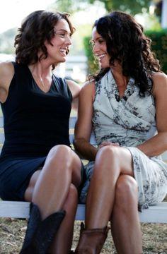 Brandi Carlile Catherine Shepherd Married Boston Massachusetts September 15, 2012