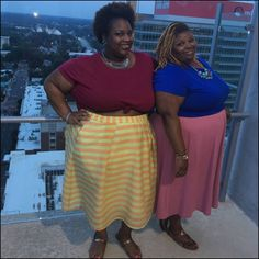 Sayonora, Summer | Three Must-Haves To Transition Your Summer-Fall Wardrobe: #curvystyle #fullfiguredfashion #plusstyle #curvy #plussize #lanebryant #thrifted #ncblogger #statementpiece