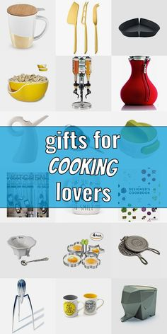 A good friend is a ardent kitchen fairy and you love to make her a worthy gift? But what might you give for hobby chefs? Practical kitchen helpers are always suitable.  Exceptional present ideas for eating, drinking. Gagdets that gladden cooking lovers.  Get Inspired - and uncover a perfect giveaway for hobby chefs. #giftsforcookinglovers Lemon Buttercream Frosting, Kitchen Helper, Gifts For Cooks, Kitchen Aid Mixer, Popsugar, Chefs, Giveaway, Drinking, Fairy