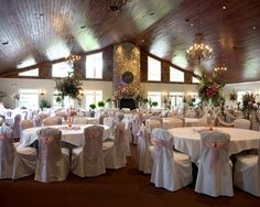 80 best wedding dreams special event venues images dream wedding rh pinterest com