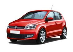 Get the reviews and the information about the new Volkswagen Polo