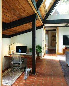 In style home decor yagoona primary.