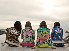 #jackets