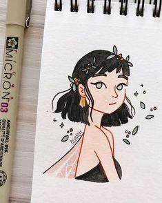 "vivie °◡° on Instagram: ""@aureliengalvan 