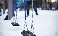 Päiväkotien piina: Lapset lyövät ja käyvät päälle – neuropsykologi selittää miksi - Seura.fi Shovel, Dustpan