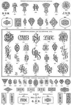 Engraving Samples • Copyright J.M. Bergling via Jeffrey Herman Silver Restoration and Conservation Typography Letters, Typography Design, Logo Design, Graphic Design, Font Alphabet, Calligraphy Fonts, Script Fonts, Fun Fonts, Monogram Design