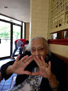 """Soror and survivor sister is sooo much fun! She said,""""now take a picture for the Deltas and if any Omega men ask for my number, give it to them! Advanced Beauty, Delta Girl, Delta Sigma Theta, Sorority Life, American Presidents, Greek Life, Cute Baby Girl, Little Sisters, Black History"""