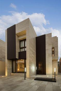 Interior Designer Ausbildung bayford mews architecture