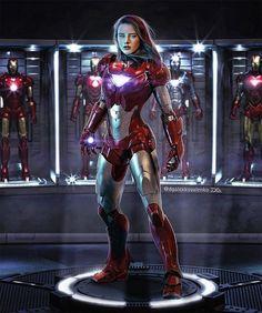 Kaiyodo has finally created a Bleeding Edge Iron Man figure! Marvel Dc Comics, Marvel Avengers, Iron Man Avengers, Marvel Women, Marvel Girls, Marvel Heroes, Iron Man Suit, Iron Man Armor, Marvel Cosplay