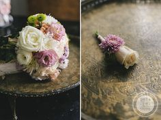 Our flowers beautifully photographed by DreameyeStudio! Oh Happy Day!