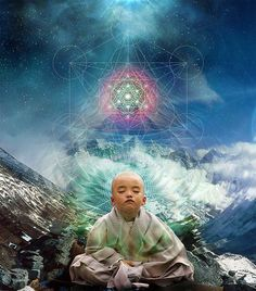 """You are here to enable the Divine Purpose of the Universe to unfold. That is how important you are."" ~Eckhart Tolle..*"