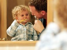 How to Con Your Kid: 15 Simple Scams for Mealtime, Bedtime, Bathtime -- Anytime!