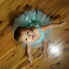 """Newborn Winter Fresh Romper and Tutu by MolinasBebe on Etsy ***Free shipping in the USA*** Tutus are customizable 0-3 months 12""""waist 6.5 length 3-6 months 14"""" waist 7.5 length 6-12 months 16"""" waist 8.5 length 12-24 months 18"""" waist 9.5 length or a longer 10 length"""