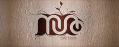 Muno Cafe Bistro