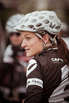 c560e5529b Professional cyclist portraits by Richard Baybutt - Lizzie Armitstead Cycling  Weekly