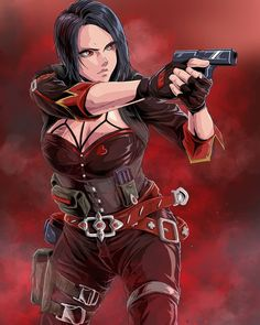 Hd Wallpapers For Mobile, Mobile Wallpaper, Call Of Duty Zombies, Foto Top, Mobile Art, Madara Uchiha, Female Character Design, Black Ops, Art Background