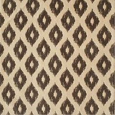 BuildDirect®: Yanchi Area Rugs - Paradise Collection