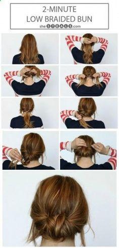 hoe moet ik mijn haar doen - Google zoeken