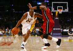 Los Angeles Lakers vs Miami Heat live streaming free   Los Angeles Lakers vs Miami Heat live streaming free on March 30-2016  And heat recently won five games they can aim for the third year in a row after winning 110-99 on Sunday to hit the net. Hassan Whiteside has committed to add 27 points while leading the Heat with 30 points on 14 charges of Dwyane Wade 19 for the Nets pulled away by shooting late to improve to 43-30 on a very good season in fourth congestion Eastern conference…