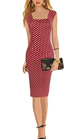 Maxi Outfits, Casual Dress Outfits, Classy Outfits, Casual Dresses For Women, Pretty Outfits, Stylish Outfits, Clothes For Women, Looks Chic, Classy Dress