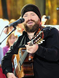 Which artist or group has the best meet-and-greet? Zac Brown Band hands down! Country Western Singers, Country Bands, Country Men, Country Music Lyrics, Country Music Artists, Zack Brown Band, One Direction Tickets, Sing To Me, My Favorite Music