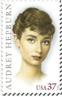 Audrey hepburn icon pin pin pinterest audrey - Cuadros audrey hepburn ...