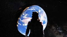 Voe pelo mundo: Google Earth ganha suporte a realidade virtual