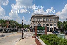 Neighborhood-Profile-glen-ellyn