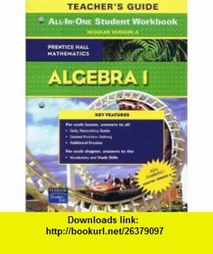 Qbasic with an introduction to visual basic for engineering prentice hall mathematics algebra 1 teachers guide all in one study guide practice fandeluxe Gallery