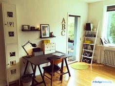 Lækker 3-værelses lejlighed med altan - tæt på alt! Engboulevarden 31, 1. tv., 8960 Randers SØ - Ejerlejlighed #ejerlejlighed #ejerbolig #randers #selvsalg #boligsalg #boligdk