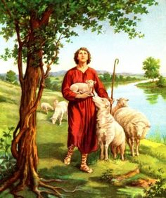 King David | david david in the bible newest images most popular images
