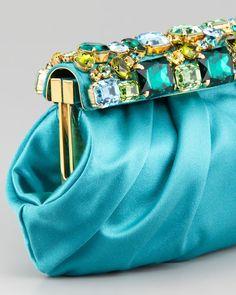 perfectly PRADA!} on Pinterest | Prada, Prada Handbags and Prada Bag