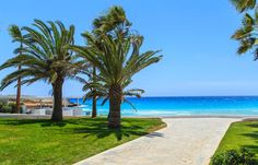 Discover #Cyprus this summer   weather, resort and cheap holiday info   http://www.weather2travel.com/holidays/cheap-cyprus-holidays.php