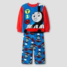 2efb6fba03537 Thomas Pajamas. Pyjamas OnlineFriend 2Fleece PajamasThomas The TrainPajama  SetPajama PantsToddler BoysTargetSleep Pants