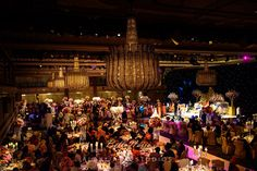 Ruby & Dipo Grosvenor House Hotel Wedding_Nigerian Wedding in London_BellaNaija Weddings 2015_CM1_8748