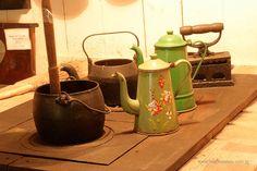 Coisas da Léia: A Jardineira - Parte I - Memória Ruralhttp://www.coisasdaleia.com.br/2014/12/a-jardineira-memoria-rural.html
