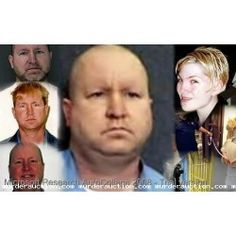 MARTIN ALLEN JOHNSON | AMERICA'S MOST WANTED | Drugged, Raped and Strangled 15yo HEATHER FRASER in 1998 and Threw Her Body from a Bridge Into The Columbia River | UNOPENED PACKAGE from Prison
